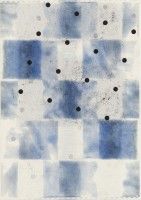 http://daniel-bischoff.net/files/gimgs/th-89_Riso 31 79 x 112mm_v2.jpg