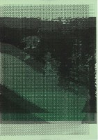 http://daniel-bischoff.net/files/gimgs/th-89_Riso 32 79 x 112mm.jpg